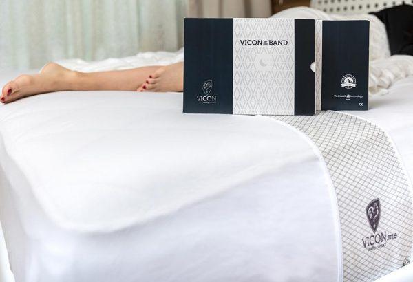 Vicon_Verpackungen_Bett