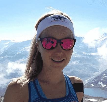 Sandra Koblmüller